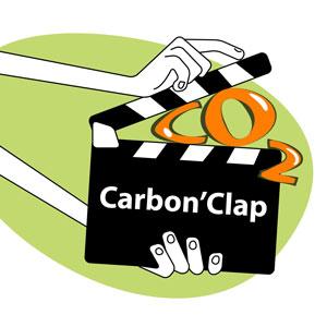 logoCarbonClapWEB