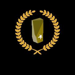 laureat18