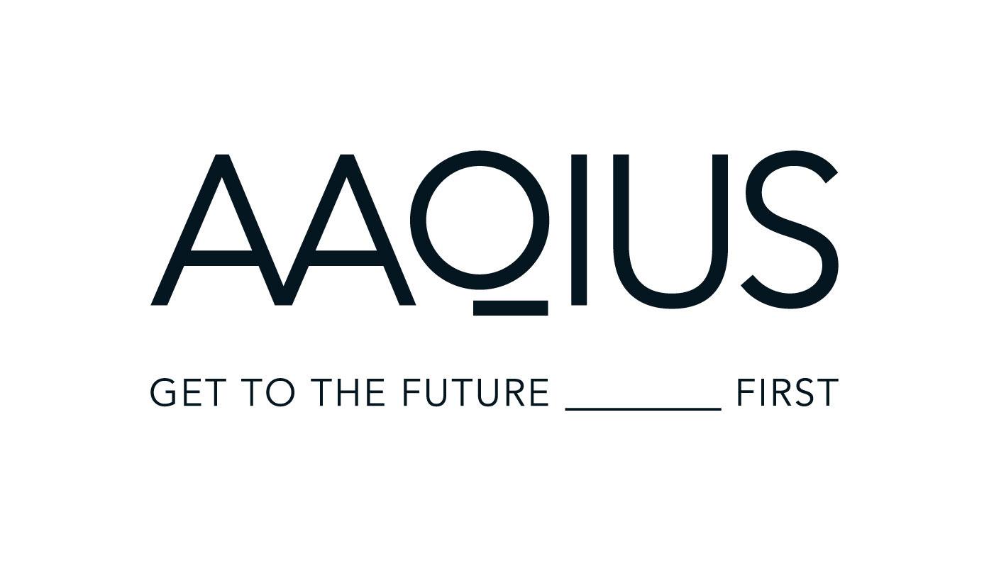 2016 AAQIUS LOGO BASELINE RVB
