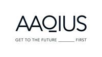 2016 AAQIUS LOGO BASELINE WEB