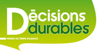 Decisions Durables
