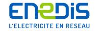 2016 ENEDIS V2