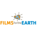 Films for the Earth