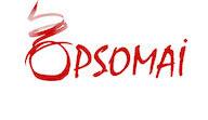 2016 Logo Opsomai NLV3