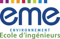 2017 logo EME web