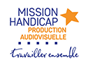 Logo-MISSION HANDICAP