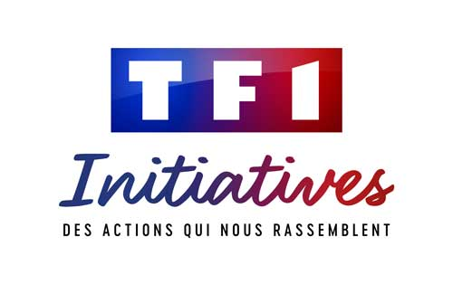 Logo-TF1 Initiatives