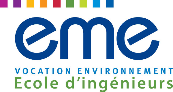 logo-EME-web2