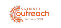 Logo-CLIMATE OUTREACH