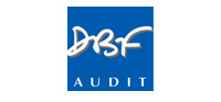 Logo-DBF AUDIT