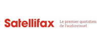 Logo-SATELLIFAX