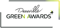Deauville Green Awards