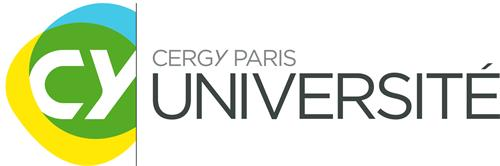 Logo-CERGY UNIVERSITE