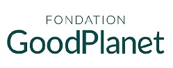 Logo-Fondation GoodPlanet