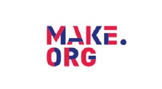 Logo-Make.org